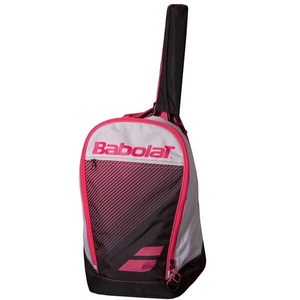 bagpack-classic-club-pink-1.jpg