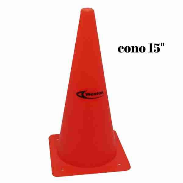 cono-15_.jpg