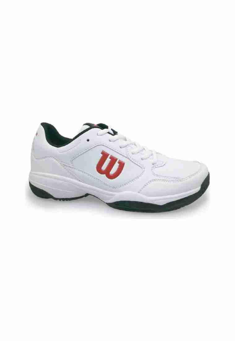 wilson-7091-4084221-1-zoom.jpg