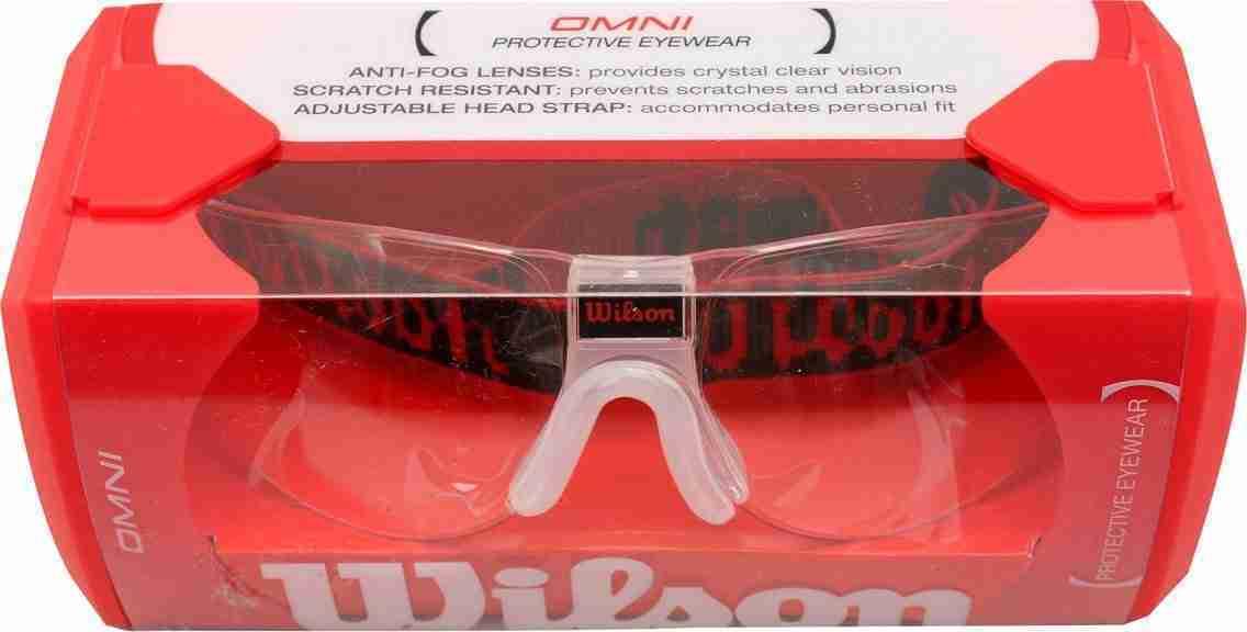 wilson-eyewear-omni-original-imadpwbdupnm5wgz.jpeg