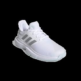 Adidas Game Court W White