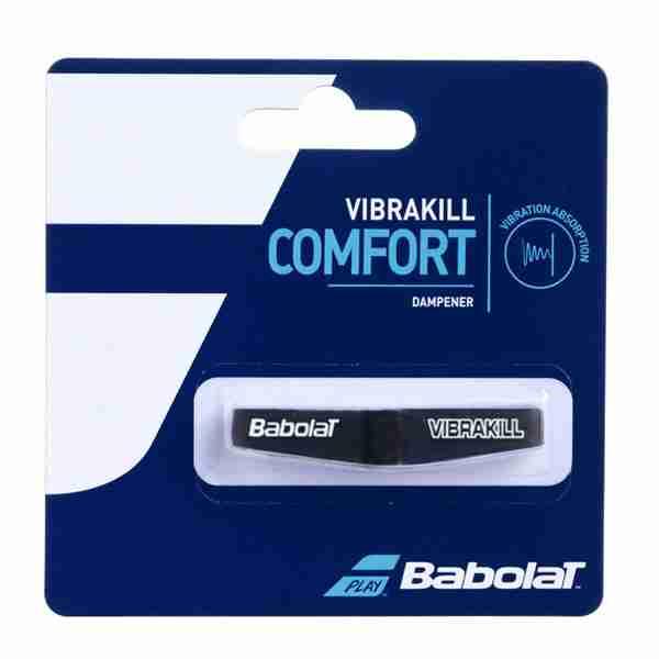 Vibrakill Babolat