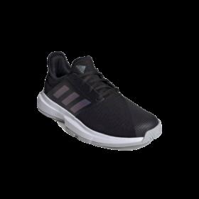 Adidas Game Court W Black