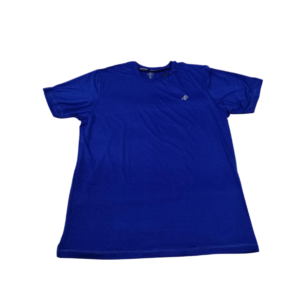 Actividry-3-azul-rey.png