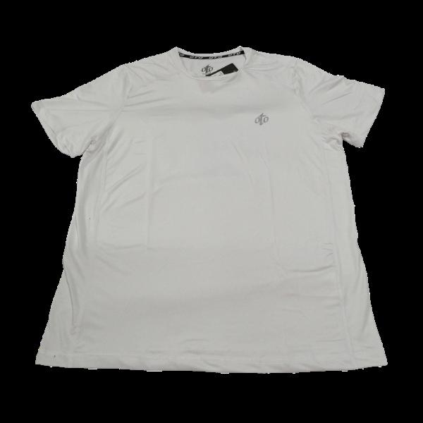 Camiseta-Licrada-2.png