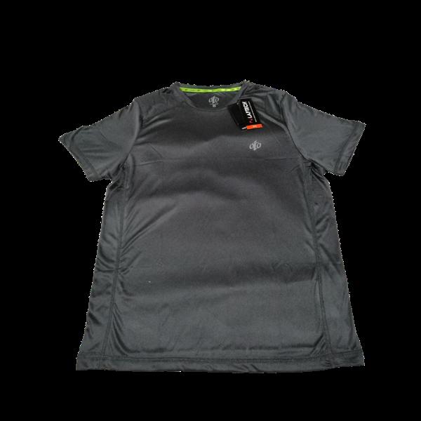 Camiseta-Licrada-3.png