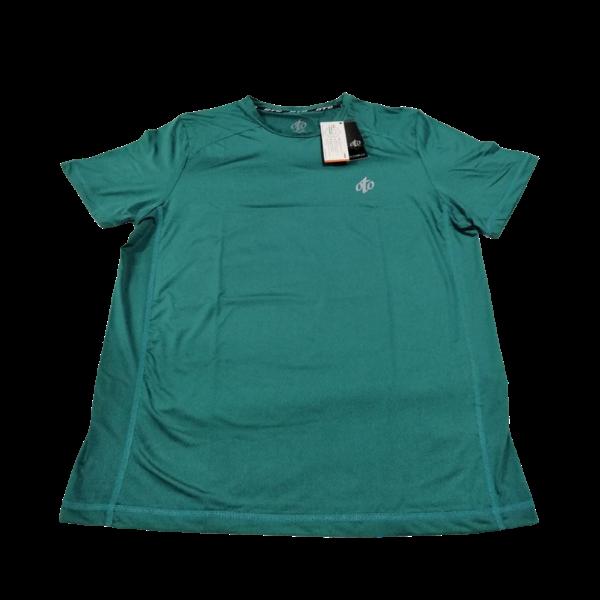 Camiseta-Licrada-5.png