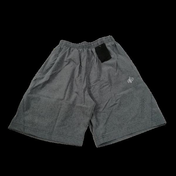 Pantaloneta-Elite-2..png