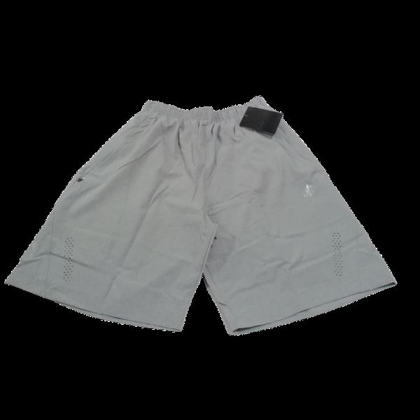 Pantaloneta-Elite-3..png