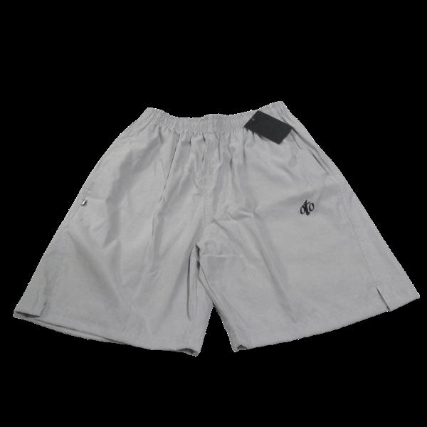 Pantaloneta-Elite-4..png