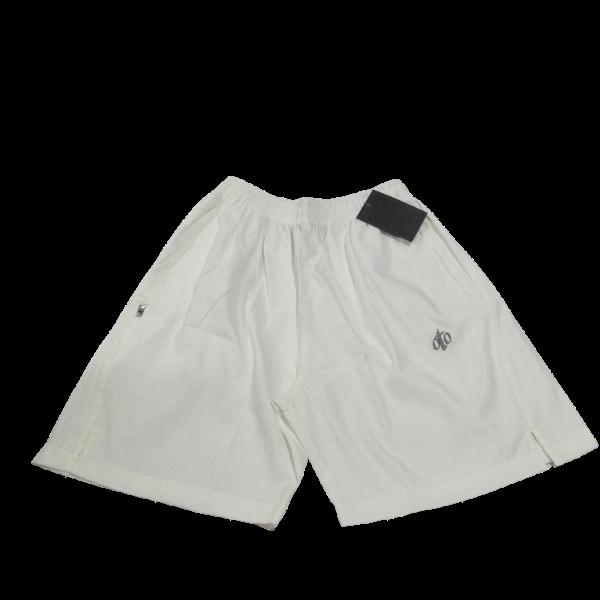 Pantaloneta-Elite-5.png