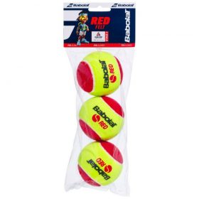 Babolat Red Ball