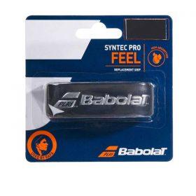 Grip Babolat Syntec Pro Feel
