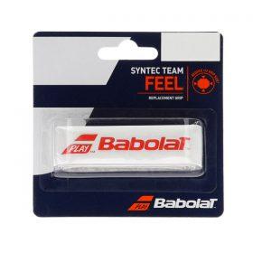 Grip Babolat Syntec Team Feel