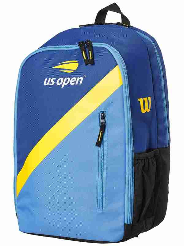 US open backpack..