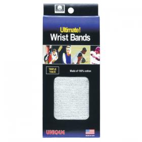 Ultimate Wrist Bands Unique