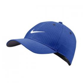 Gorra Nike Adult Unisex Golf Misc