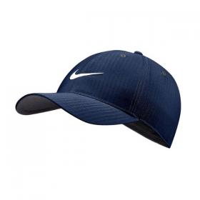 Gorra Nike Adult Unisex Golf Blue