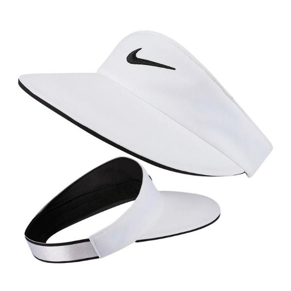 Gorra Nike Adult Unisex misc