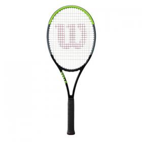 Wilson Blade Pro V7 18x20