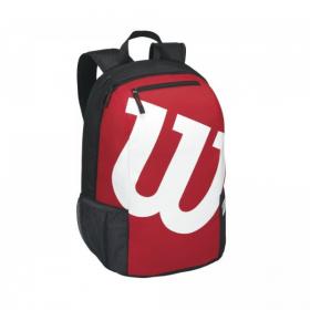 Wilson Match II Backpack