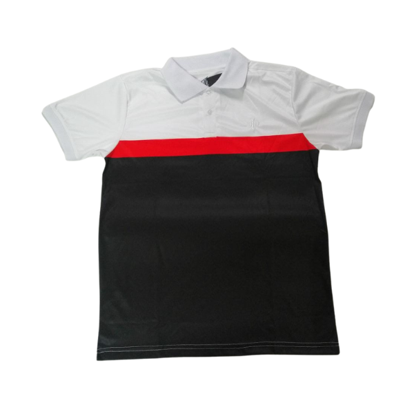 Polo Oto Dry Fit