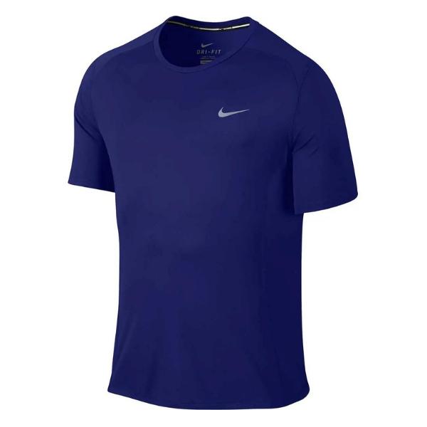 Camiseta Nike Dri Fit Running