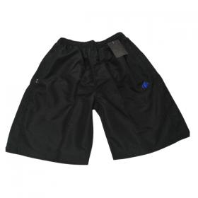 Pantaloneta Oto Negra