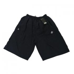 Pantaloneta Oto Black