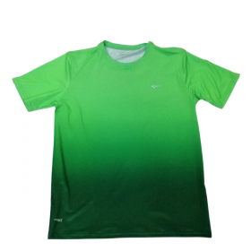 Camiseta Point Fit sublimada