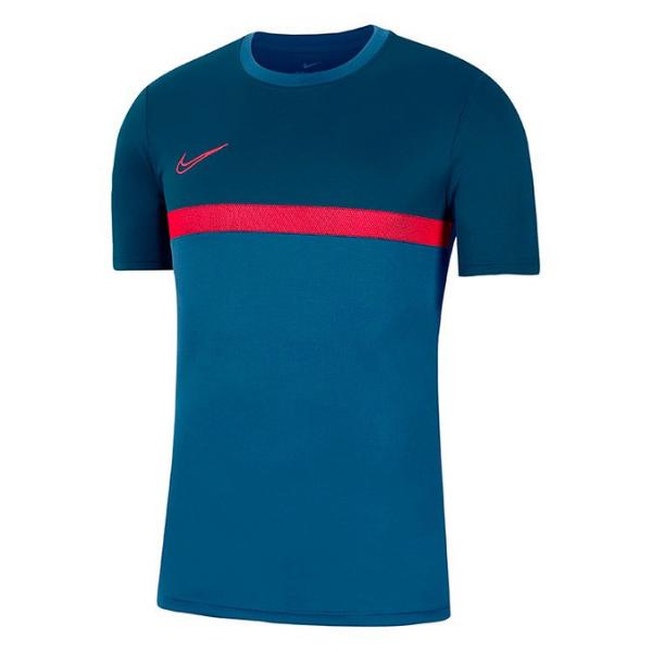 Camiseta Nike Youth Unisex