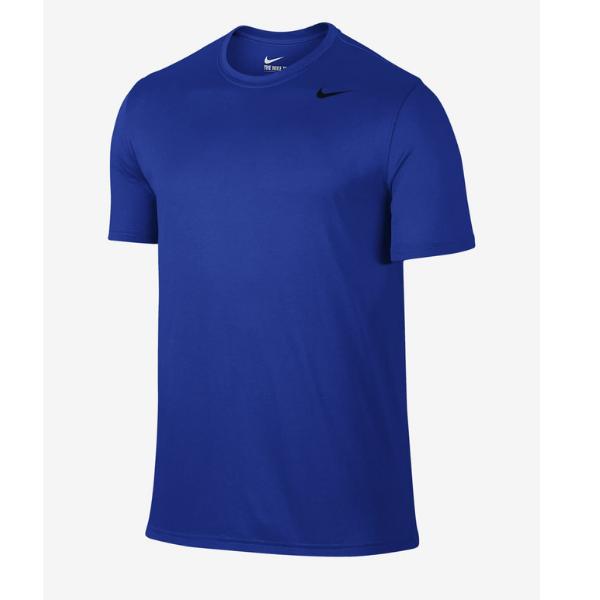Nike T-Shirt Dri Fit
