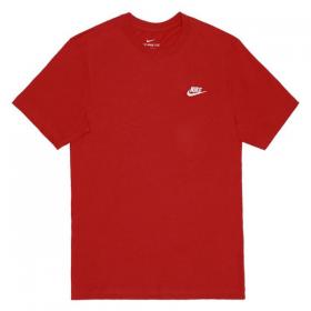 Nike Men Training T-Shirt