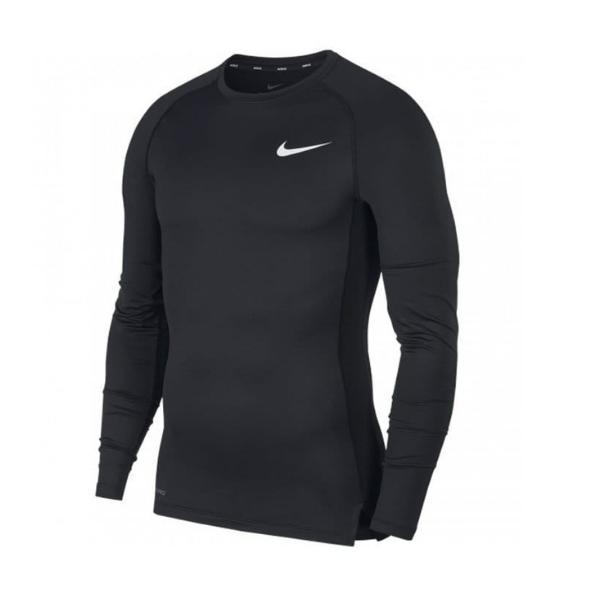 Nike Men FBL