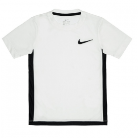 Nike Youth T-shirt