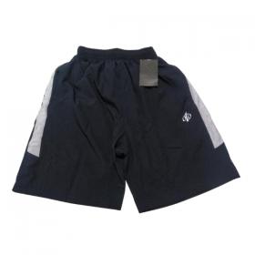 Pantaloneta Oto P0928