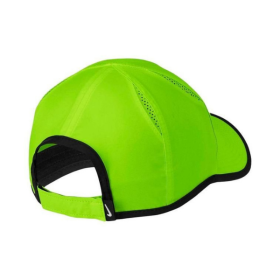 Nike Gorra Featherlight Green