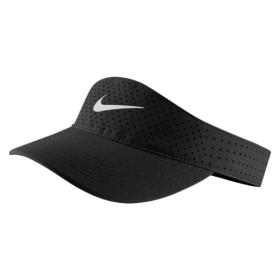 Visera Nike Trainng Misc